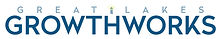 GrowthWorks Logo.jpg
