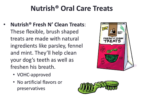 Oral Care Treats.png