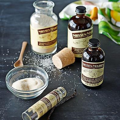 nielsen-massey-vanilla-extract-oALT2-com