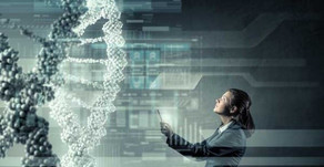 Beyond the Lab: Bringing a Scientific Approach to Business Strategy and Innovation
