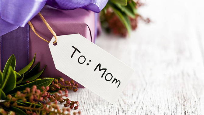 Mother's Day Salon Promotion Ideas!
