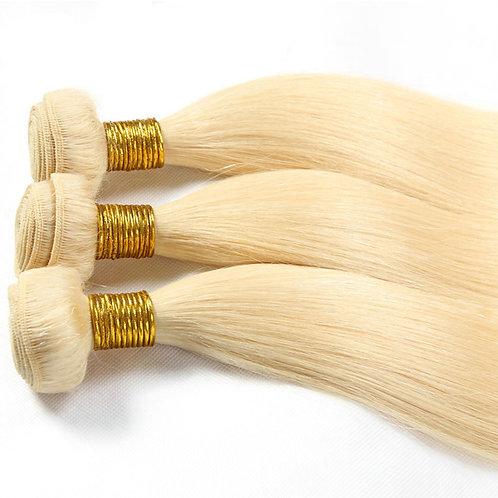 Blonde Straight Bundles