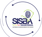 logos sisba.png