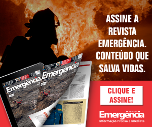 mobile-emergencia.png