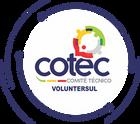 coterc.png