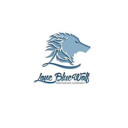 Lone Blue Wolf Publishing Company