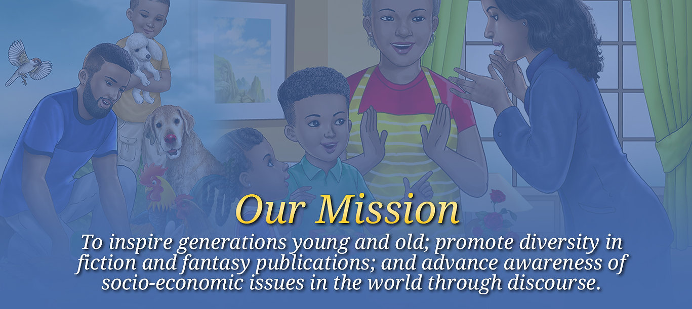 Our Mission.jpg