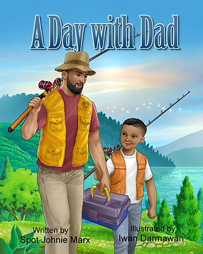 A_Day_with_Dad_FRONT_COVER.jpg