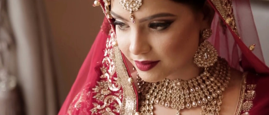 Sikh wedding Videographer London, Gravesend, Southall, Heathrow
