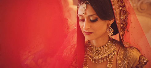 Indian Asian Wedding Videographer in London at City Pavilion Romford