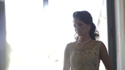 Destination Indian Asian Wedding at Grand Excelsior Hotel, Malta