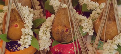 Tamil Wedding Videography, TAMIL WEDDING VIDEOGRAPHER London
