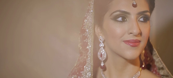 MUSLIM ASIAN WEDDING VIDEOGRAPHER LONDON Covering Harrow, Hounslow, Ealing, Croydon, Ilford, Watford, Chigwell, Essex and all other areas