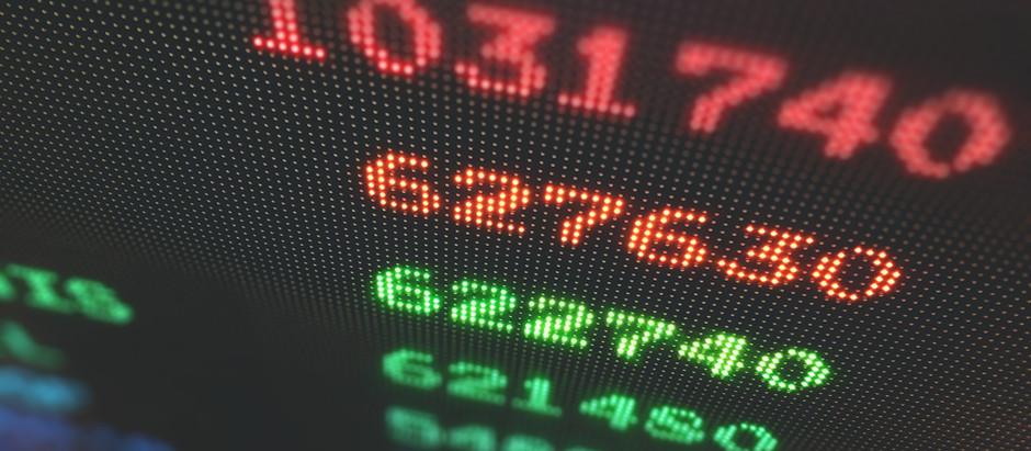 DAX Aktuell: Signifikanz der 13.950er Marke erneut unter Beweis gestellt