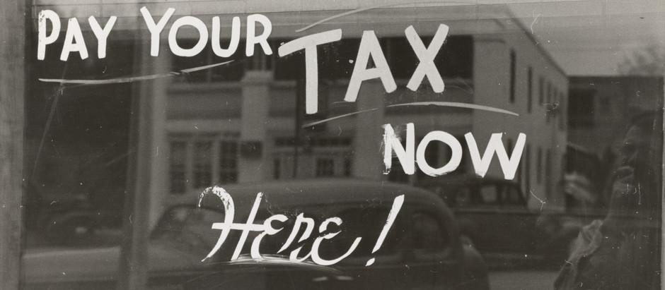 DAX Aktuell: Bidens Steuerpläne verderben Bullen die Laune, 15.000 in den Wochenschluss?