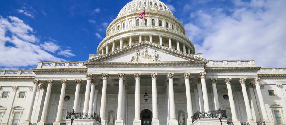 DAX Aktuell: Bullen und Bären mit gespanntem Blick nach Washington