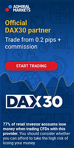 DAX30-300x600-300x600-English.png