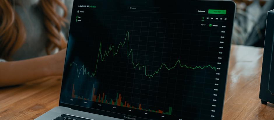 DAX Aktuell: Rückeroberung der 15.600er Marke – war was?