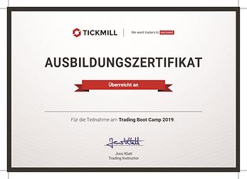 Zertifikat Tickmill.PNG