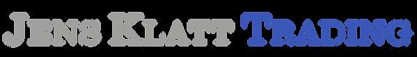 jkt-logo.png