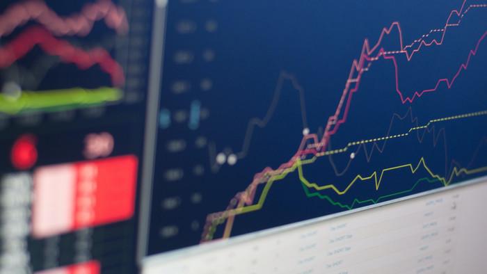 Der beste Trading-Indikator für Aktien-Trader? VWAP!