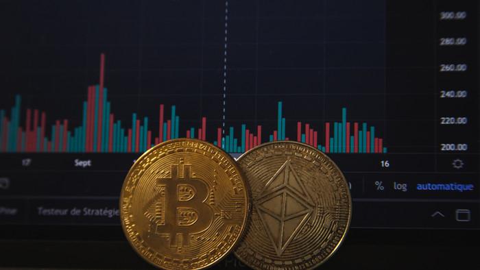 Alles Wissenswerte zu Bitcoin, Blockchain und Trading