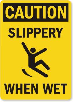 Was ist Slippage?