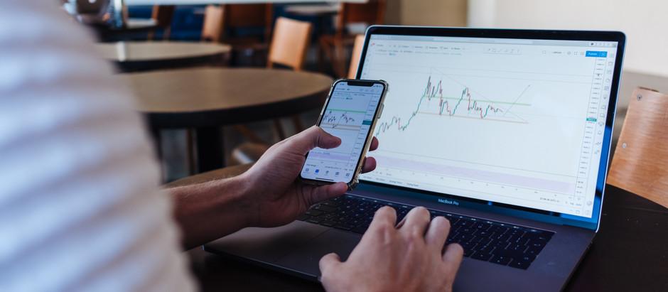 Warum sind besonders US-Aktien interessant für Trader und Investoren?