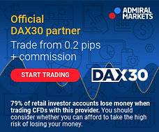 AM-23071-DAX30-300x250.png