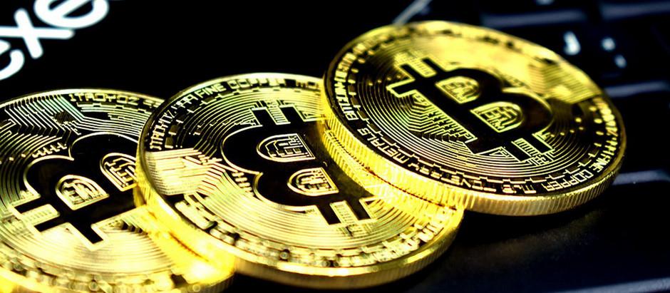 Ist der Krypto-Euro die Zukunft unseres Geldsystem?