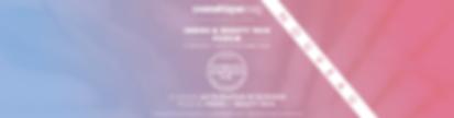 IndiesForum2020_-_bannière_web_2500x65