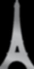 Cosmetiquemag Awards tour Eiffel.png