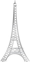 Cosmetiquemag Awards tour Eiffel.png
