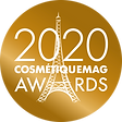 2020CosAwards - logo DORÉ•.png