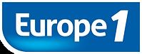 europe_1.png