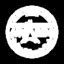 2021 INDIES Logo_BLANC.png