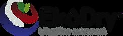 Ekodry logo-print-hd-transparent.png