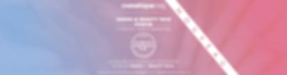 IndiesForum2020_-_bannière_web_2500x650p