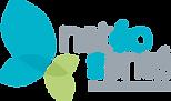 Nouveau logo NateoSante.png