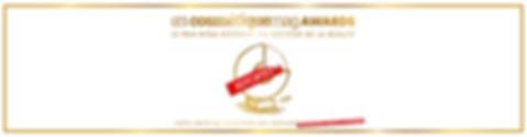 2020CosAwards - header web 2500x650px.pn