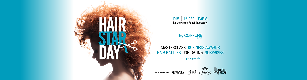 HairStarDay2019_-_bannière_web_2500x650p