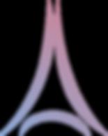 Awards_Indies_2020_-_tour_eiffel_dégrédé