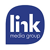 link media group logo