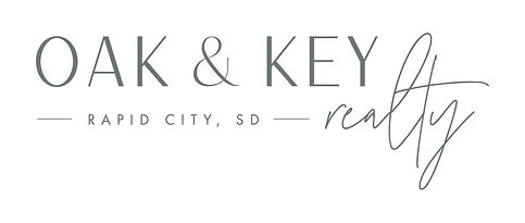 Oak & Key Realty_Main Logo Green_edited.