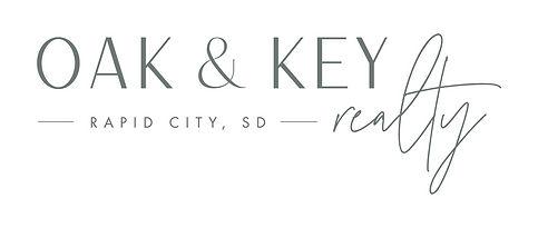 Oak & Key Realty_Main Logo Green_edited.