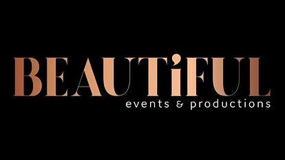 Beautiful Events.jpeg