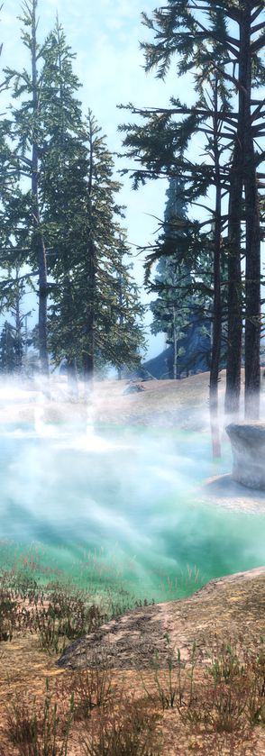 Hot Springs 01.png