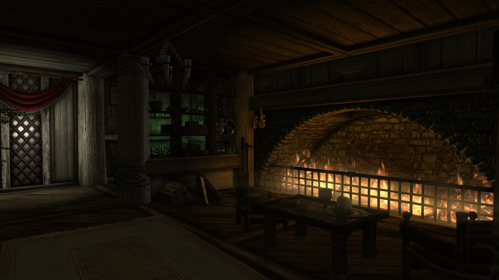 Claywater Retreat Living Room.jpg