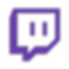 Twith Logo