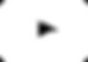 YouTube Log White